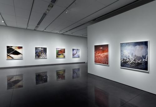 CUAM Collection