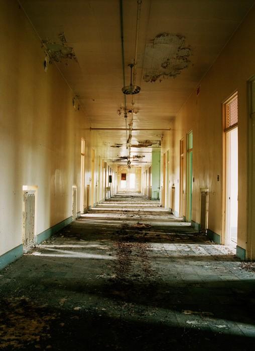 LOD_Asylum14_MAISEL
