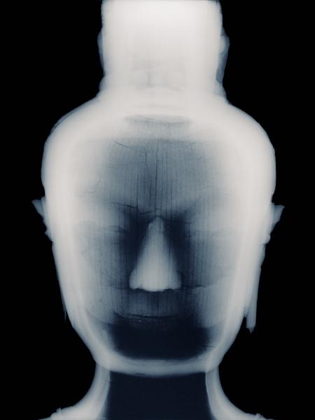 """Photography And The Scientific Spirit"" At The John Michael Kohler Arts Center, Sheboygan, WI"