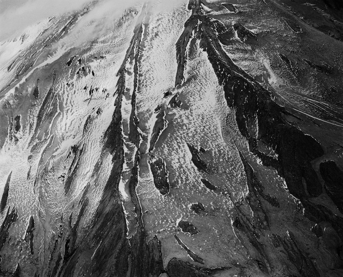Mount St. Helens 02_004