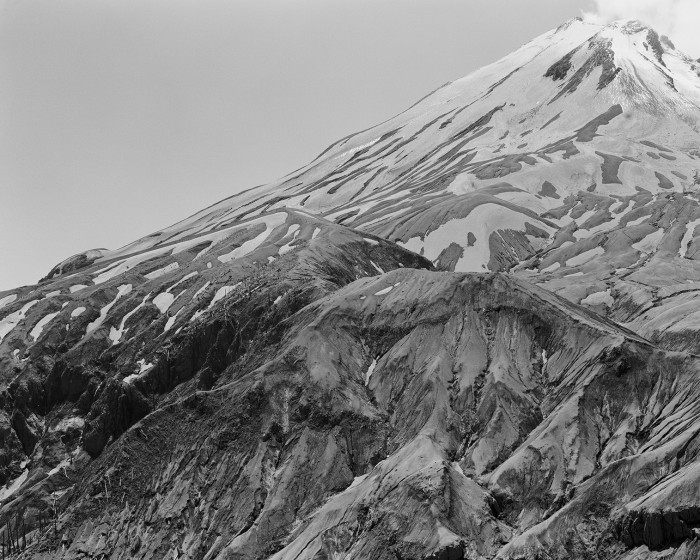 Mount St. Helens 52_056