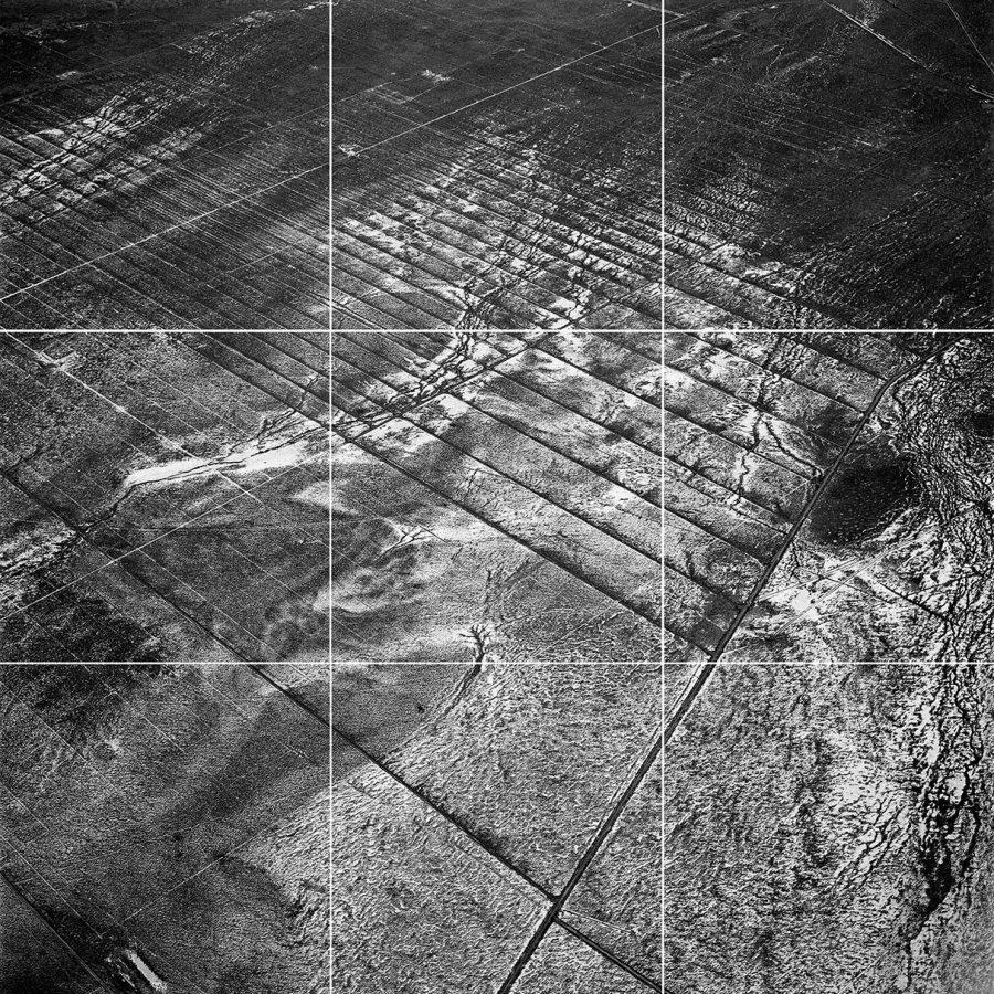 7 Target S Grid 11 (5359 06)