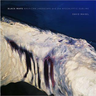 Black Maps Book Signing At LA Art Book Fair