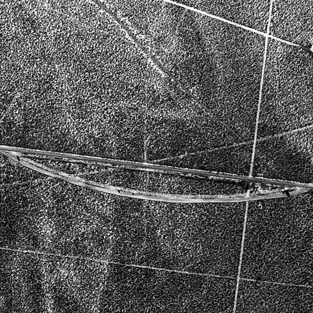 Downwind Grid_04_08