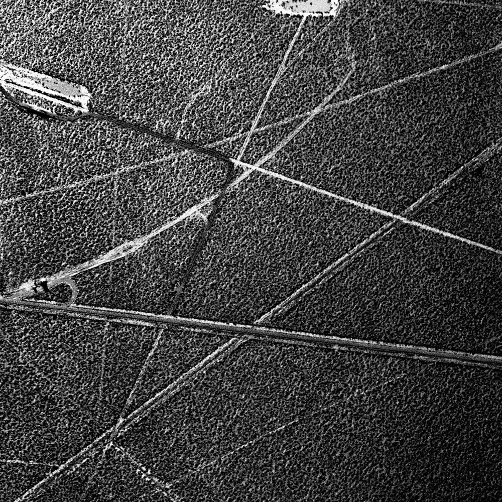 Downwind Grid_04_09