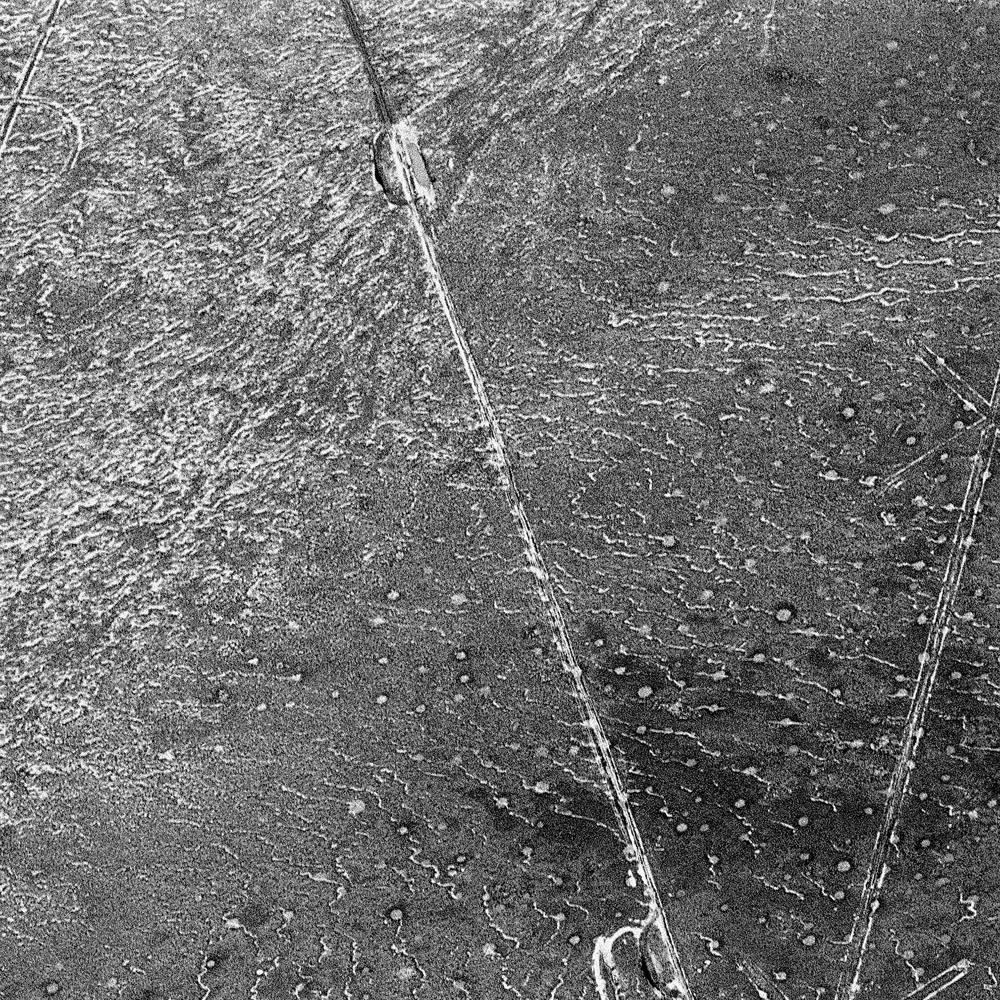 South Ballistics Grid_01_02