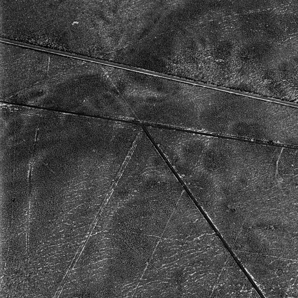 South Ballistics Grid_04_01