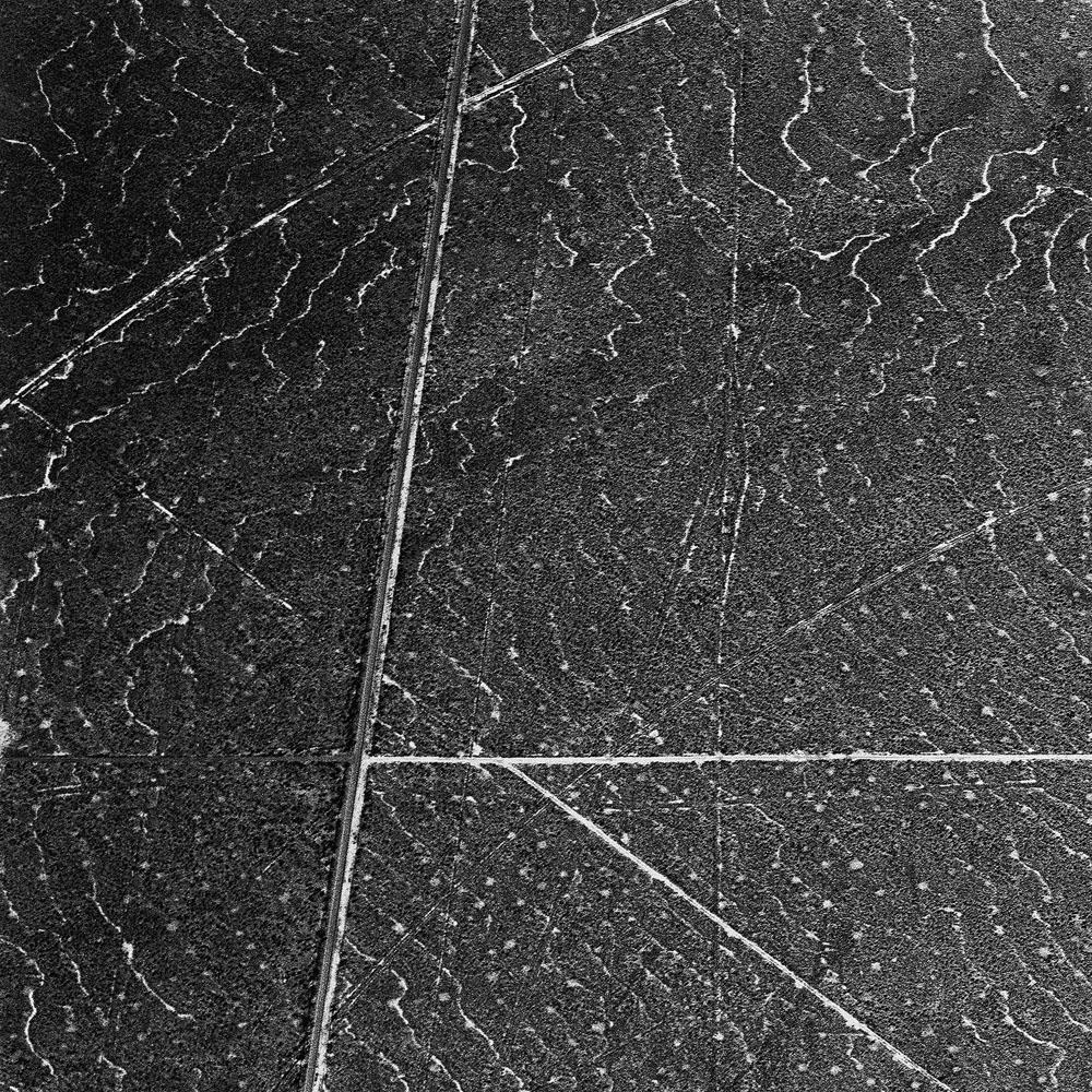 West Vertical Grid_04_01