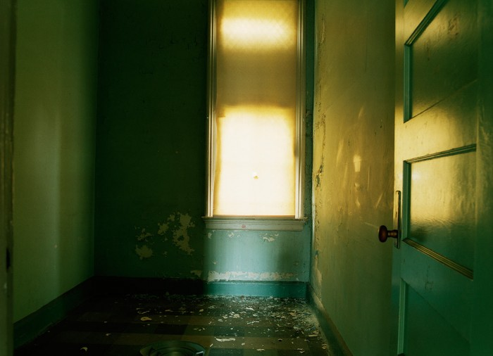 LOD_Asylum8_MAISEL