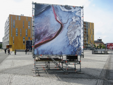 Breda Photography Festival, Breda, Netherlands