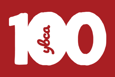 "David Maisel Selected As A Member Of ""YBCA 100"""