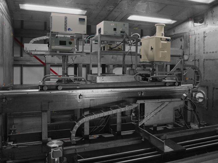 Aerosol Dissemination Chamber_(5367_06)