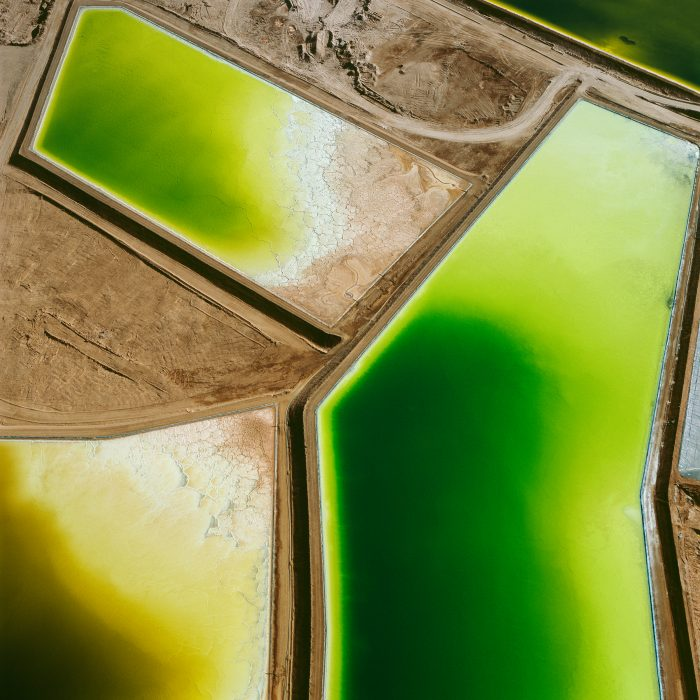 Lithium-Processing-1_Salar-del-Carmen_Antofagasta-Region_Chile