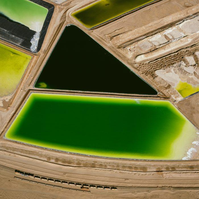 Lithium-Processing-2_Salar-del-Carmen_Antofagasta-Region_Chile