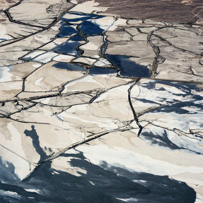 Tailings-Pond-5_Minera-Centinela-Copper-Mine_Antofagasta-Region_Atacama_Desert_Chile