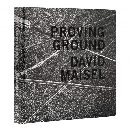 """Proving Ground"" Monograph Video Introduction"